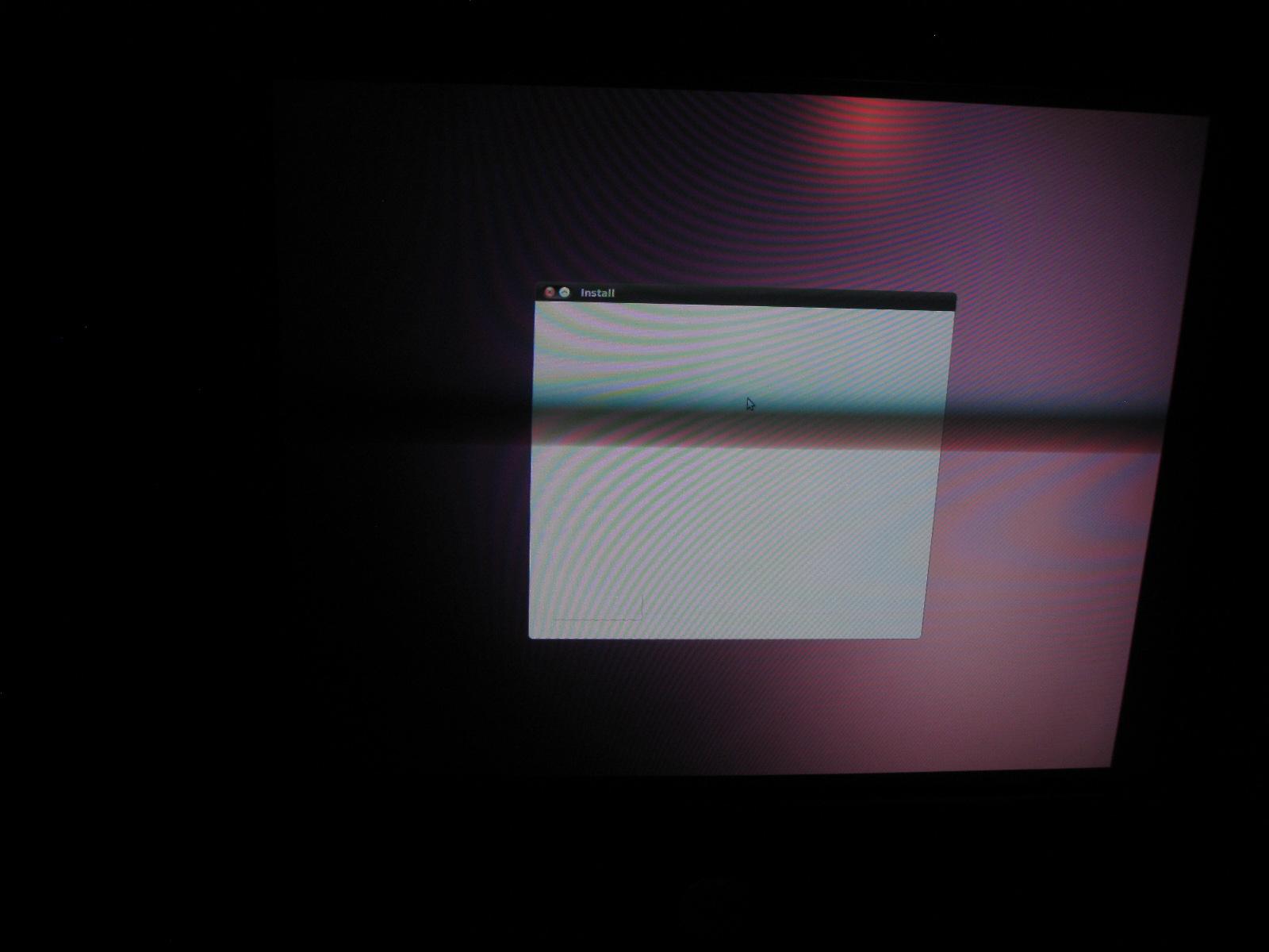how to delete temp files in ubuntu
